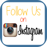 Montessori Academy Instagram Button