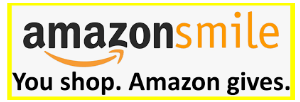 Shop Amazon? Each purchase you make donates to Montessori Academy!