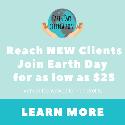 Earth Day - Become A Sponsor.png