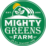 MightyGreens_logo_green_reduced.png