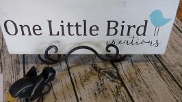 One_Little_Bird_Creations.jpg