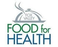 Fox_Valley_Food_For_Health_Logo.jpg