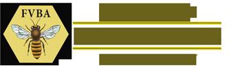 FVBA_Logo.png