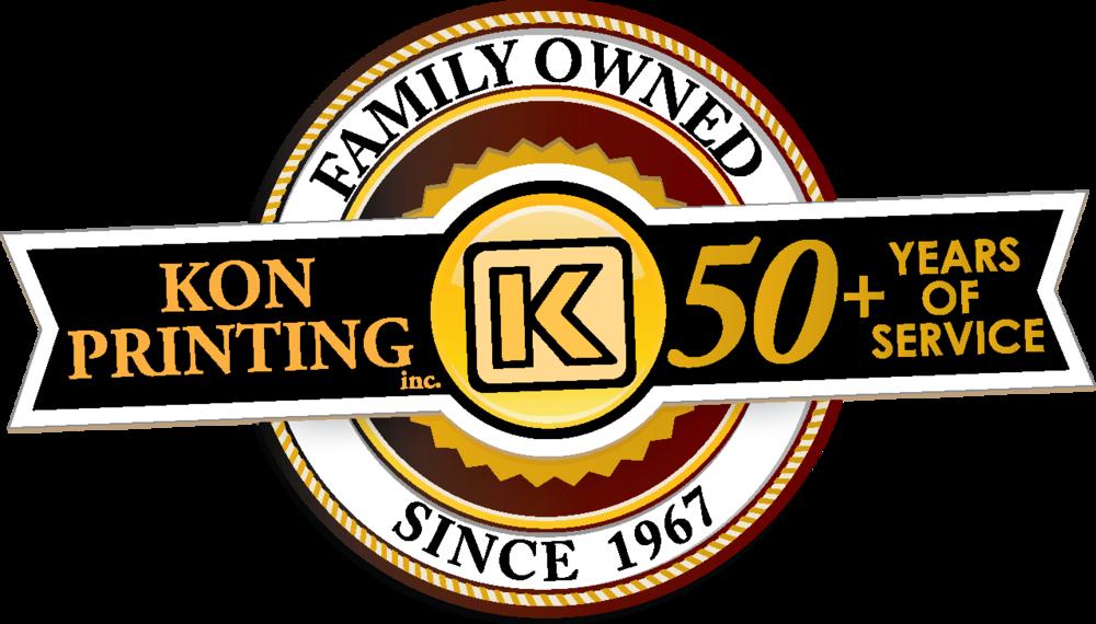 KON50 + YEARS OF SERVICELOGO.png