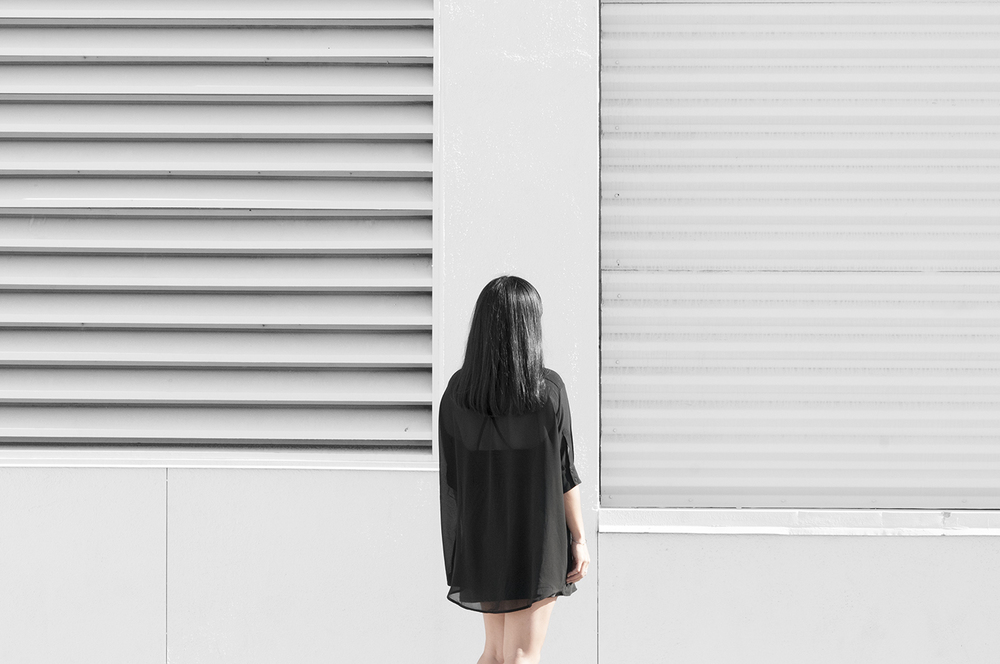 by elsa kawai