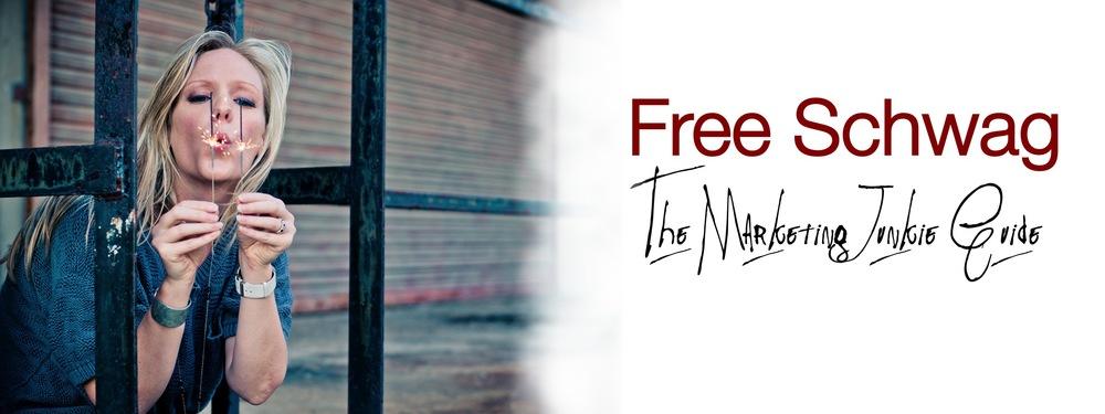 Free Schwag.jpg