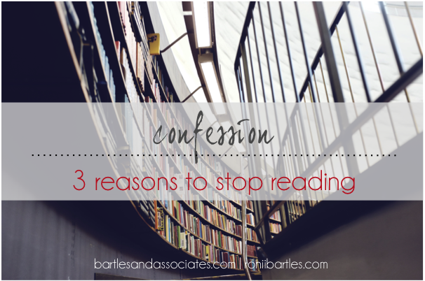 business branding and marketing consultant 3 reasons to stop reading business books