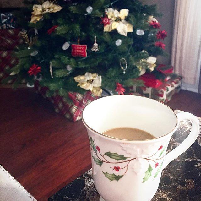 🌲🎁 Merry Christmas! 🎄🎁
