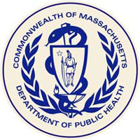 Commonwealth_Seal_060513.jpg