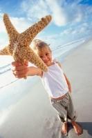 Girl_starfish_060513.jpg