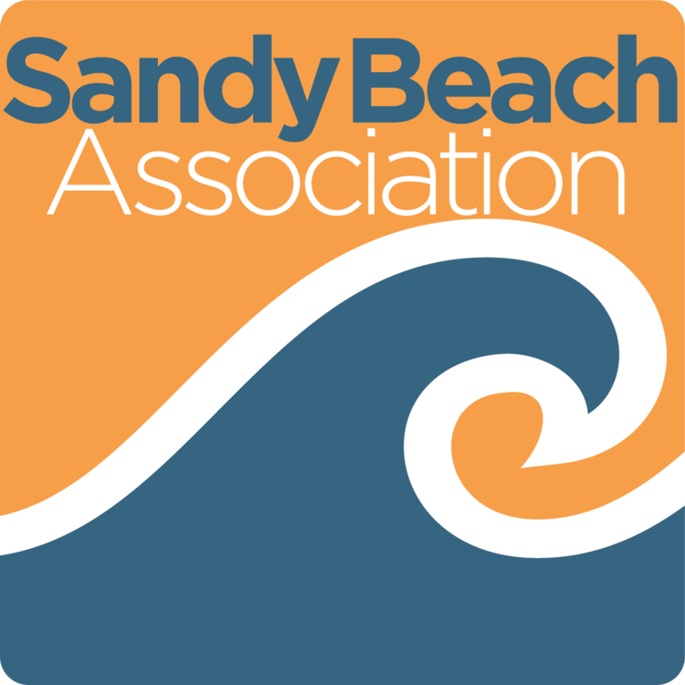 Sandy Beach Association, Cohasset MA 02025