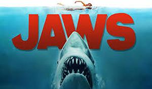 Jaws 175x300_061818.jpg