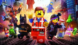 Lego 175x300_061818.jpg
