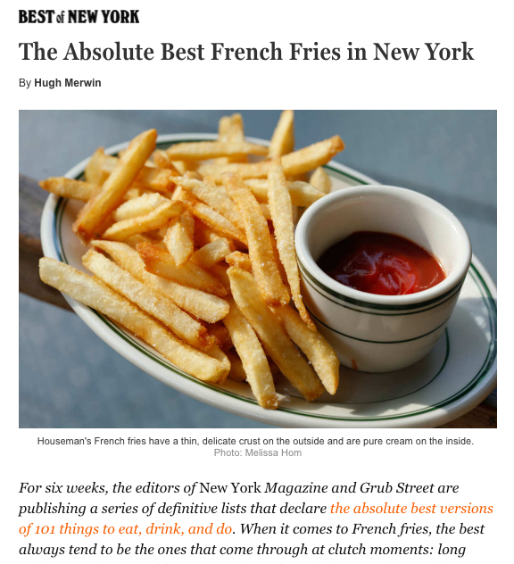 Grub Street Fries Screenshot.png