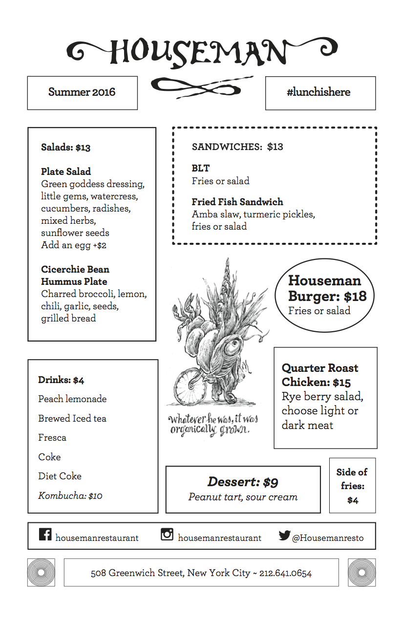 Lunch-Menu-081816.jpg