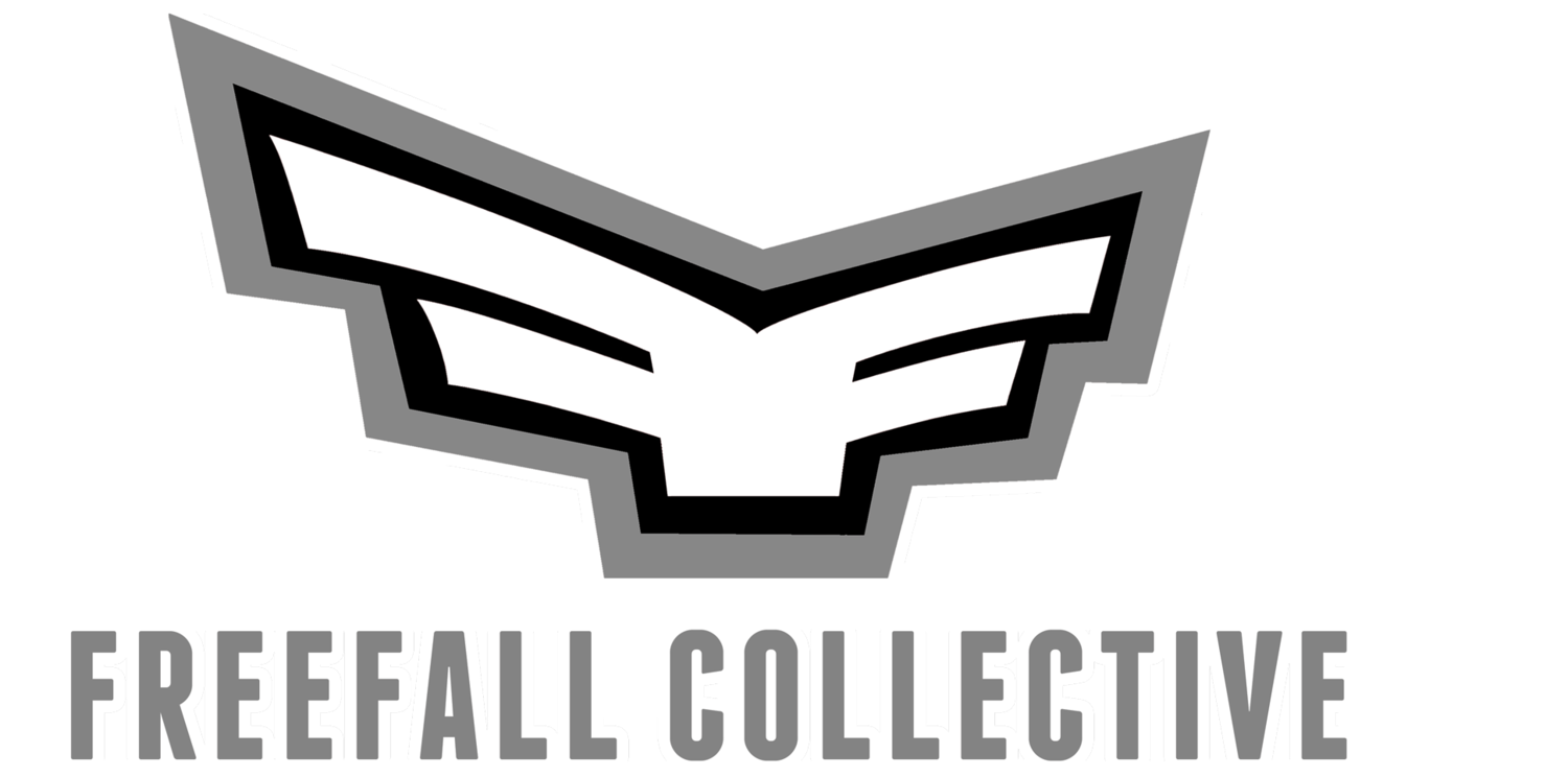 FREEFALL COLLECTIVE