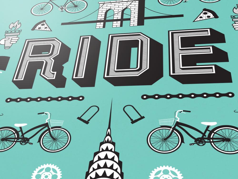 Artcrank2013-RideDetail.png