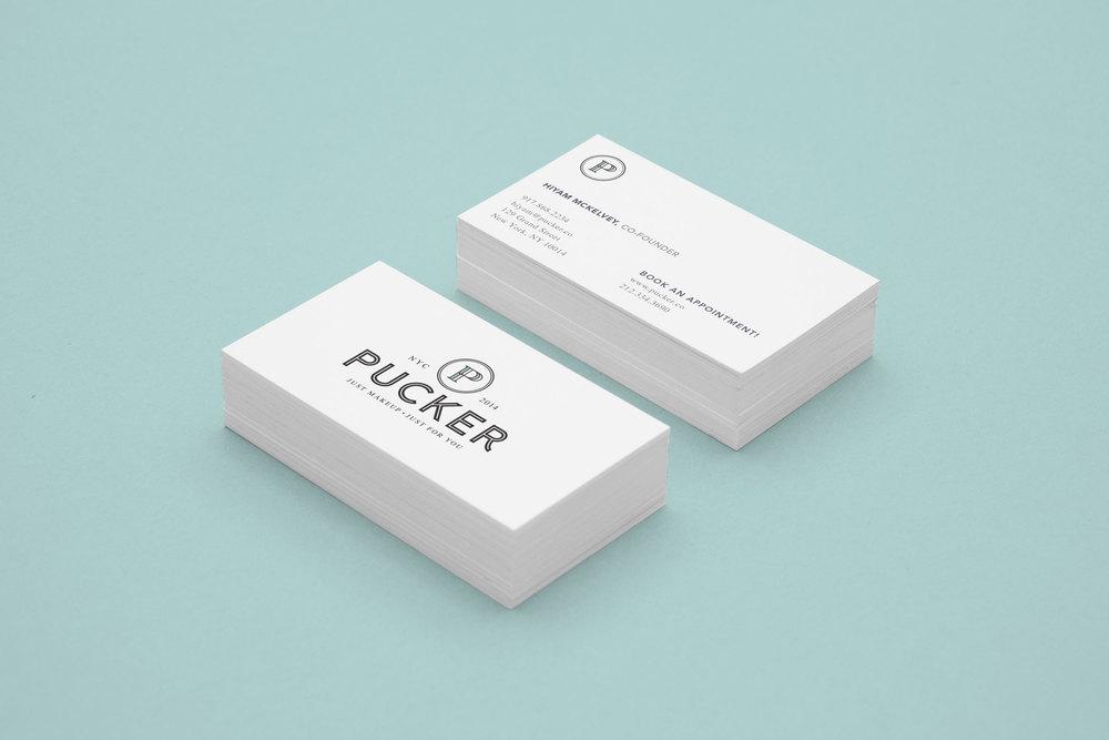 Pucker-CardsMockup.jpg