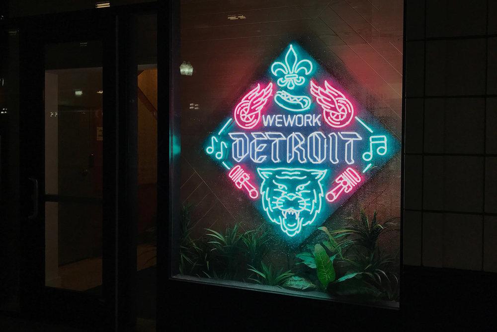 1-MerchantsRow-DetroitNeonSign-JeremiahBritton.jpg