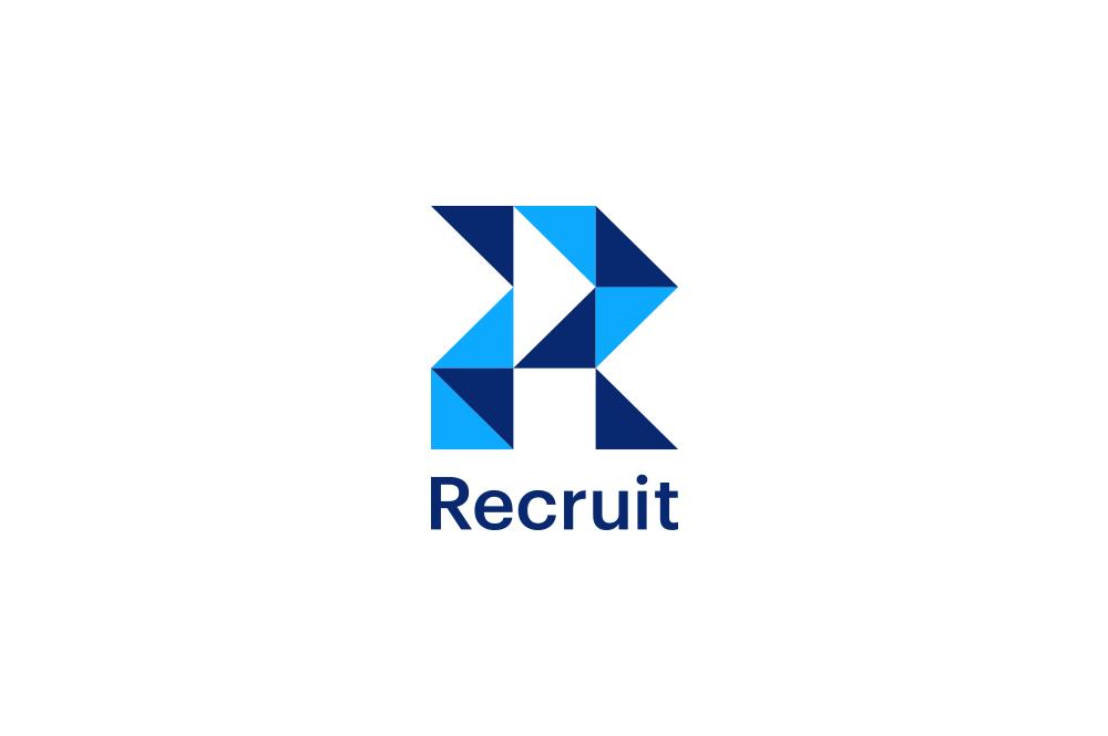 RecruitLogo-JeremiahBritton-Website.png