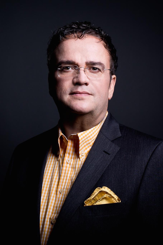 Volker Wassmann