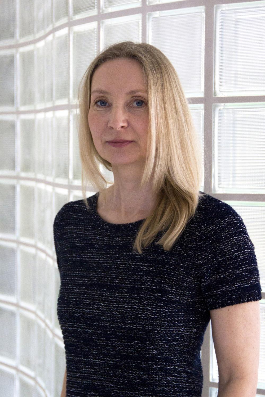 Ulrike Bachmann-Habighorst