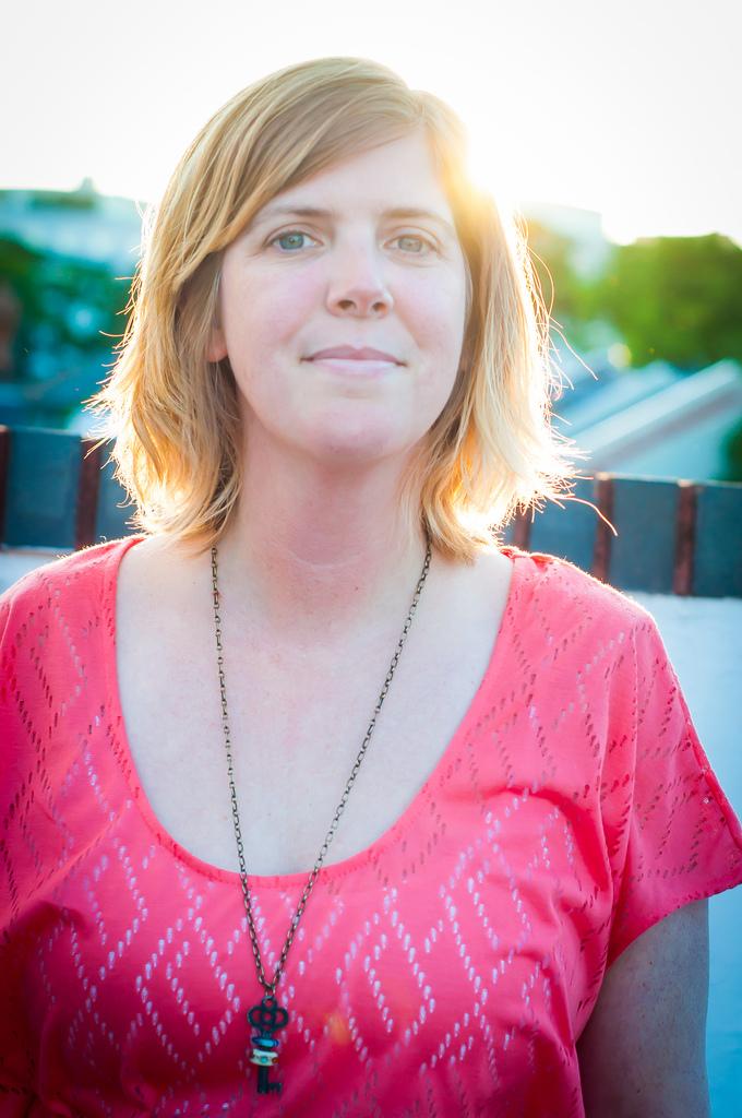 Photo by: JohnMcNicholasPhotography.com