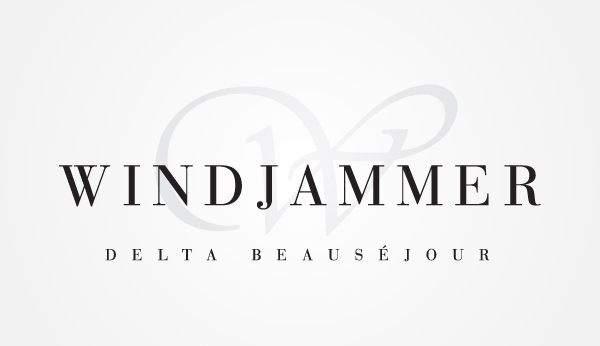 Windjammer_Logo.jpg