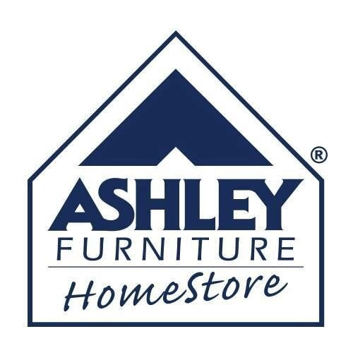 Image Gallery Home Store Logo