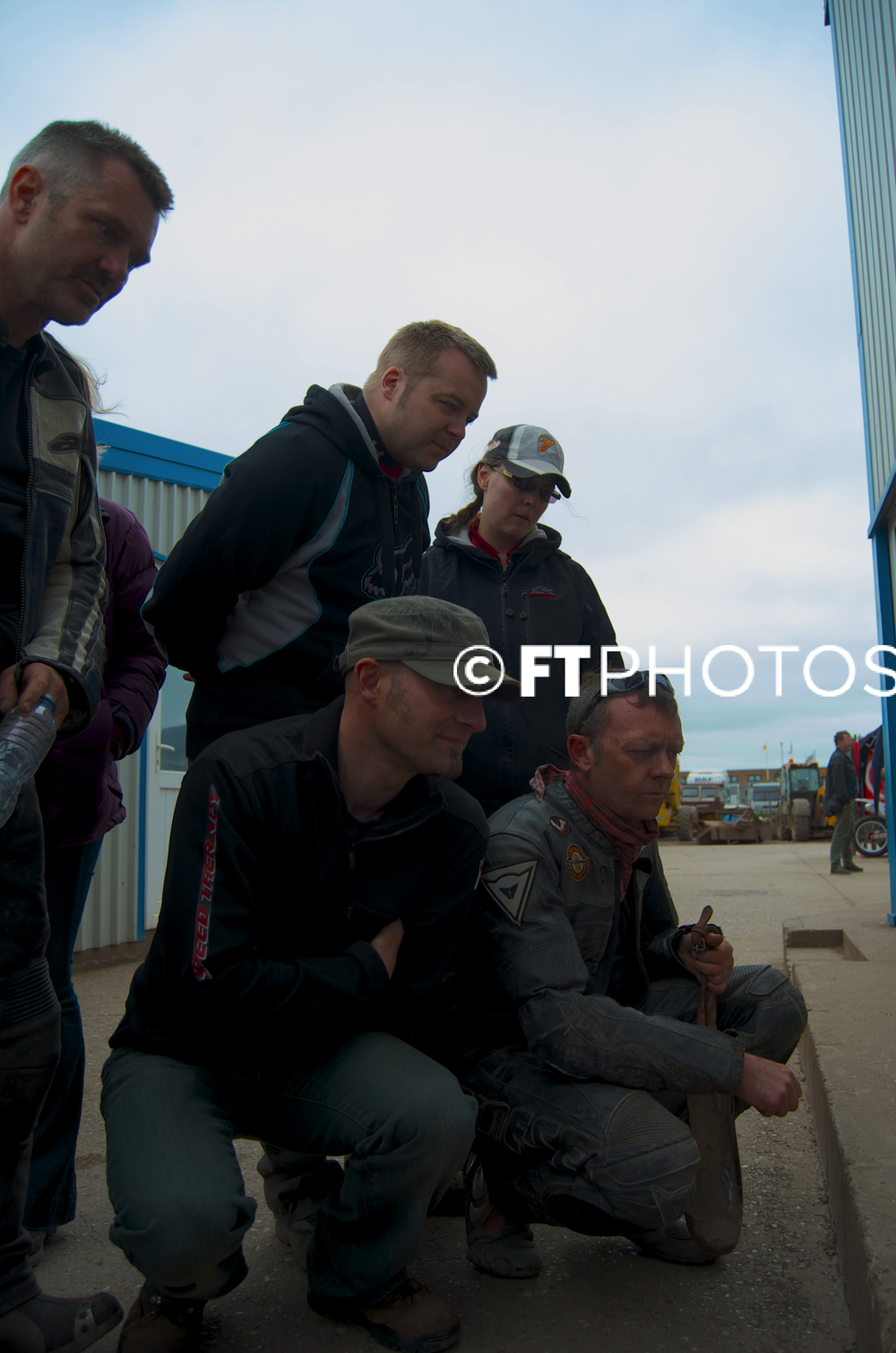 pits (38).jpg