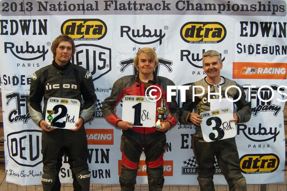 podium (2).jpg