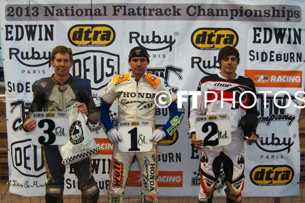podium (3).jpg