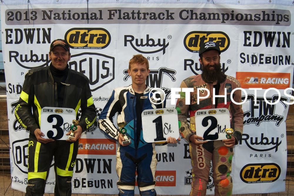 podium (4).jpg