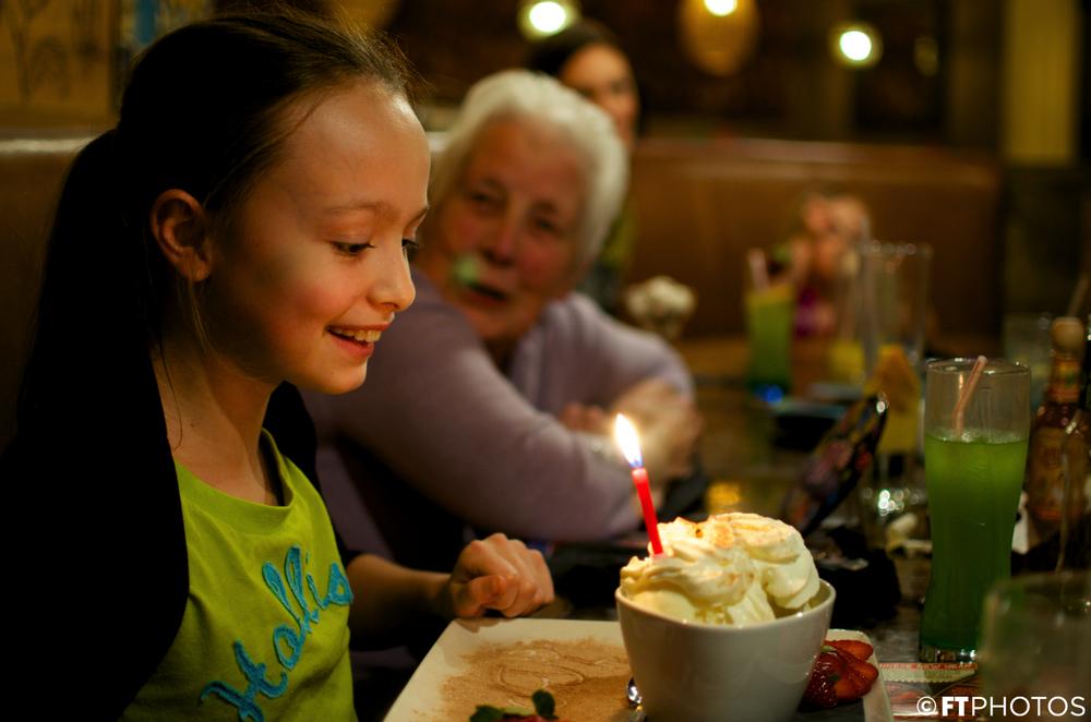 birthday (12).jpg