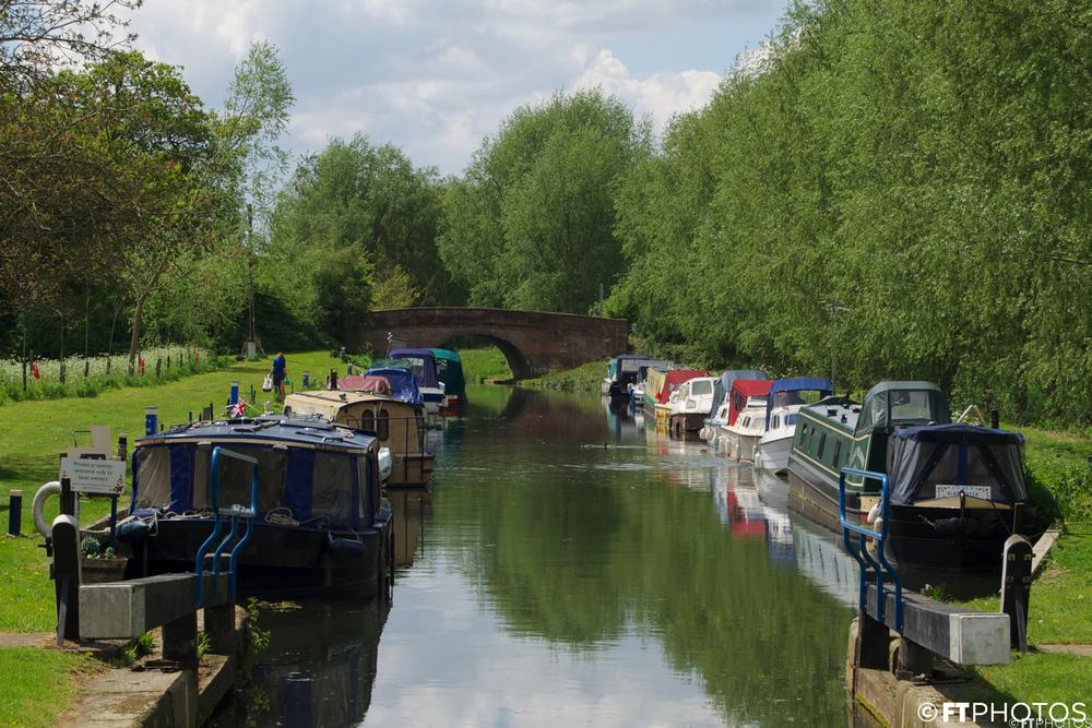 chelmsford 1.jpg