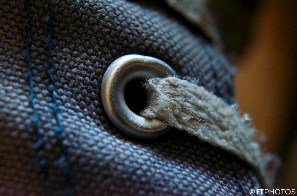 close_up_converse.jpg