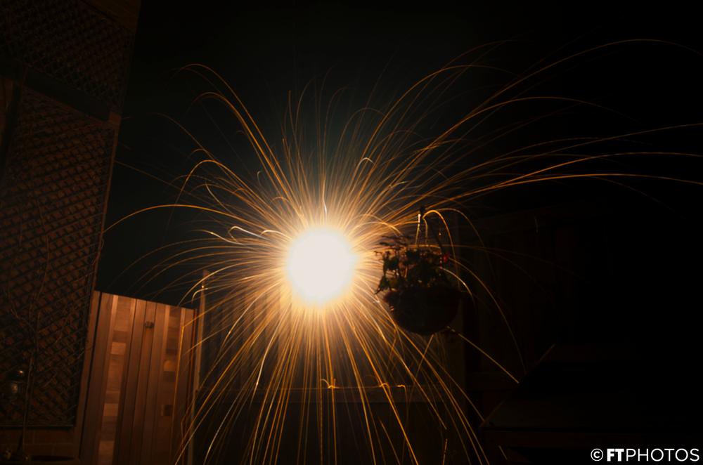 fireworks (10).jpg
