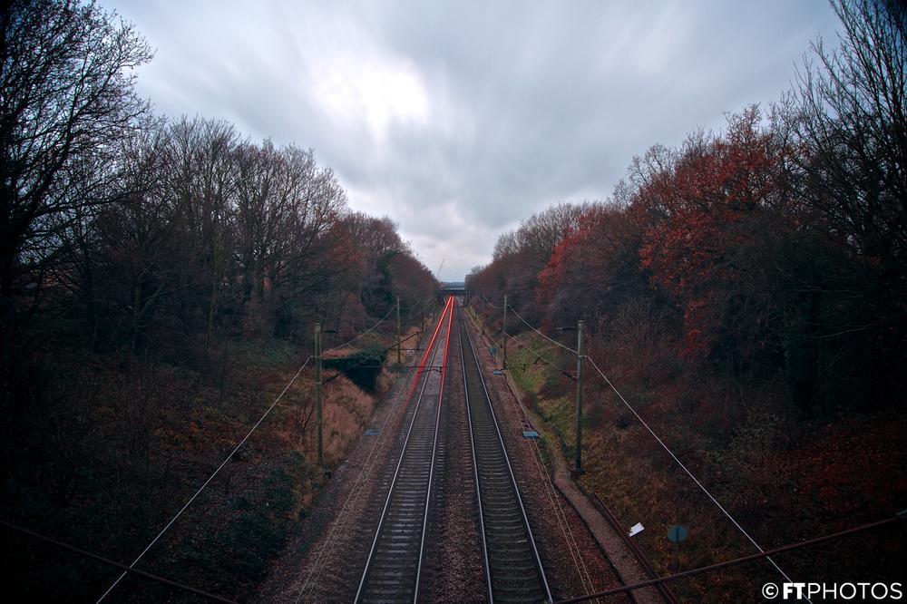 railway bridge (1).jpg