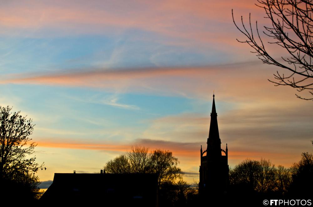 sunset (1).jpg
