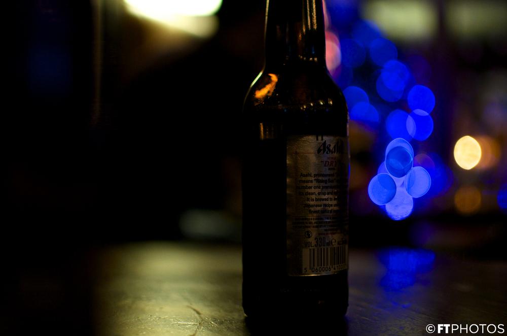 xmas_drinks (20).jpg