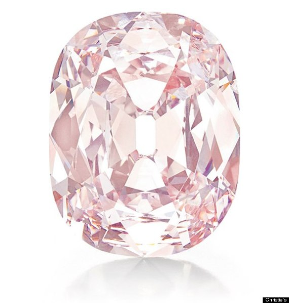 o-RARE-PINK-DIAMOND-SELLS-570.jpg