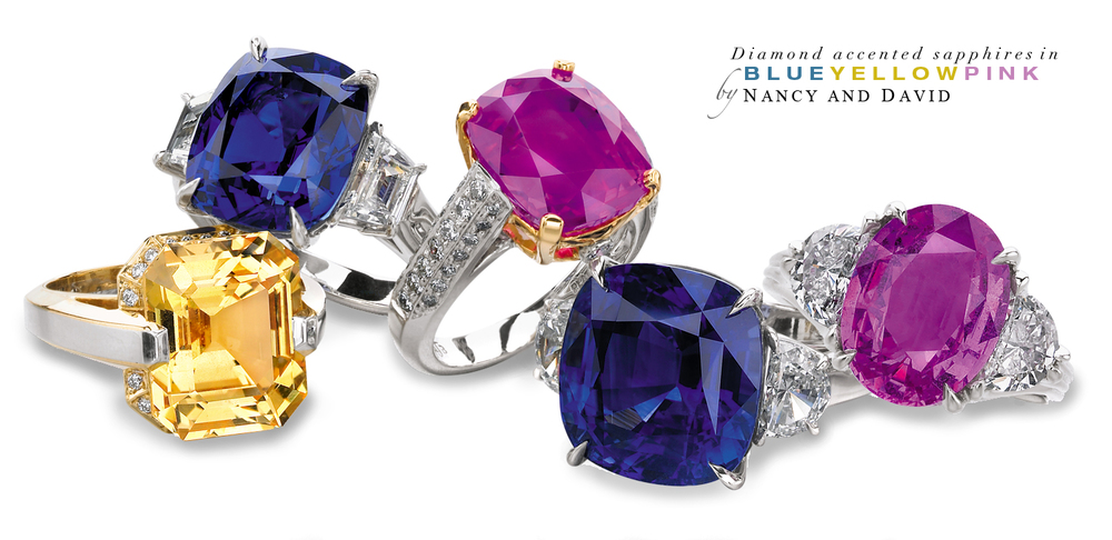 color_stone_ringsblueyellowpink8.jpg