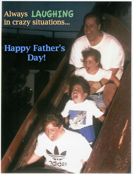 fathers day.jpeg
