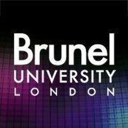brunel-university-logo.jpeg