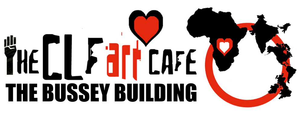 CLF-ART-CAFE-LOGO-2012-300DPI.jpg