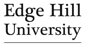 edge_hill_logo.jpg