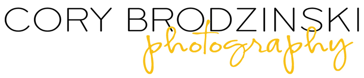 Cory Brodzinski Photography- Washington, DC and Baltimore Commercial and Editorial Photographer