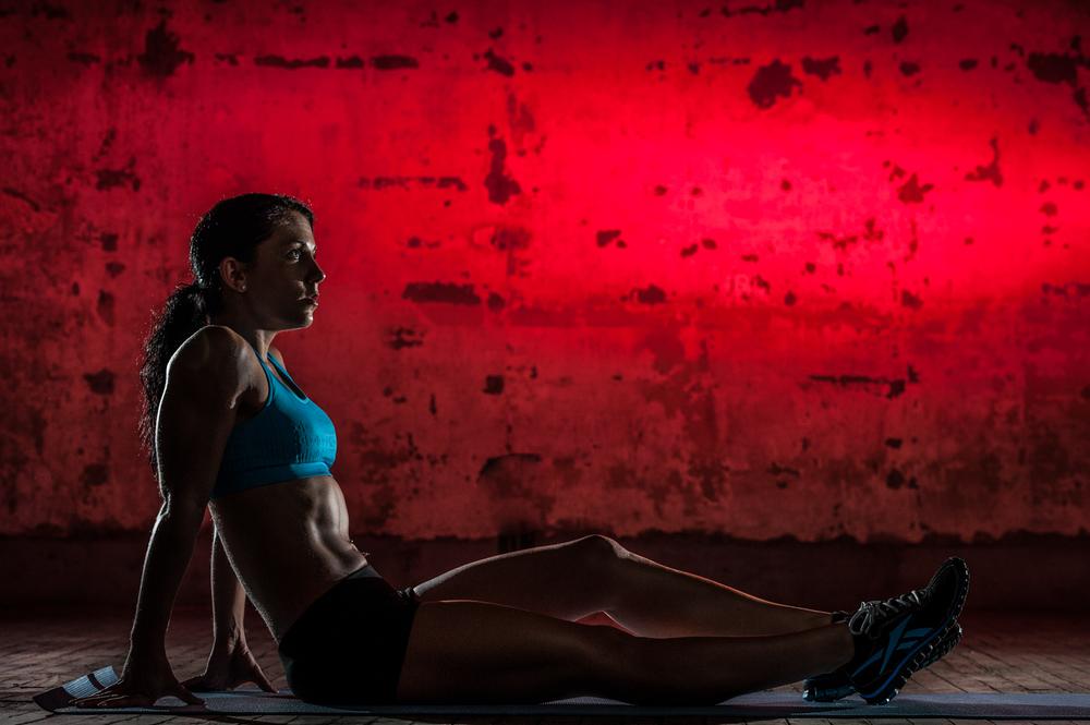 fitnesslifestyle-3-2.jpg