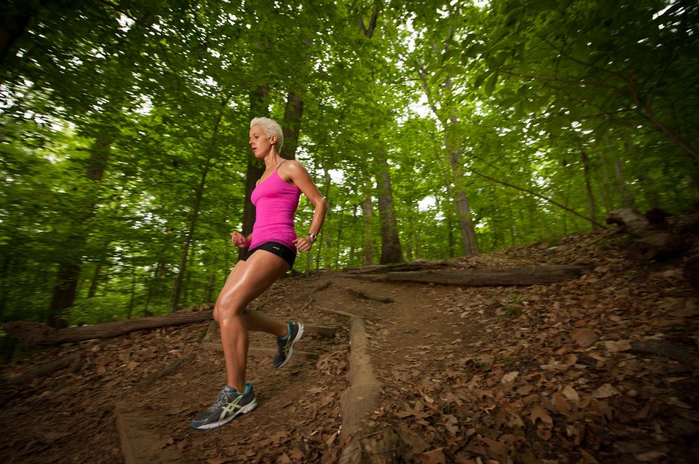fitnesslifestyle-9-2.jpg