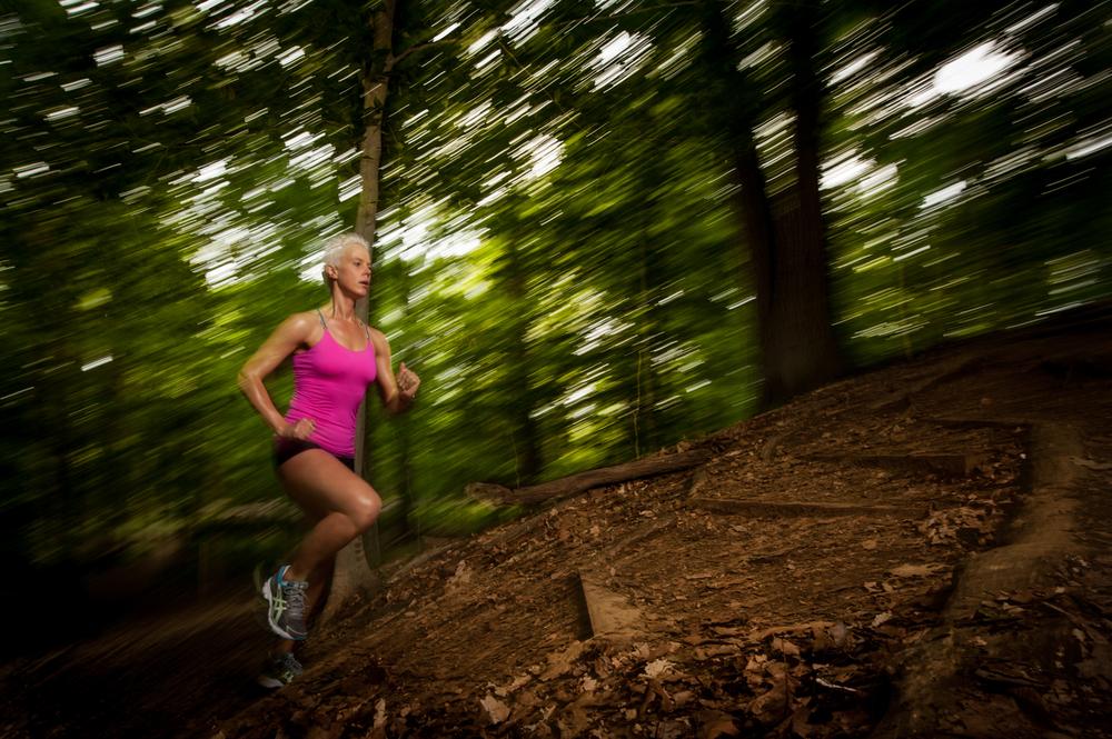 fitnesslifestyle-10-2.jpg